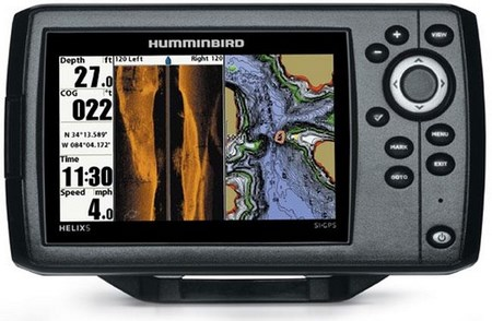 dd2b7-sondeur-gps-humminbird-helix-5-side-imaging-avec-sonde-ta