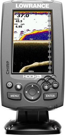 sondeur-couleur-lowrance-hook-4x-chirp-ta-p-1340-1340771
