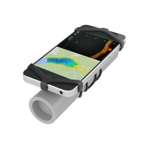 deeper-smartphone-mount1