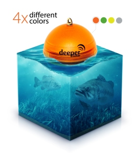 deeper_sonar_fishfinder_night_covers1
