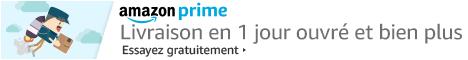 1040564_fr-es_prime_rebranding_468x60-fr._V510029089_[1]
