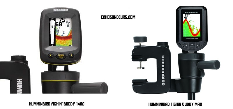 humminbirdfishinbuddy140vsmax