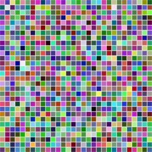 tracking-pixels-300x3001