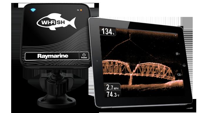wi-fish-mobile1