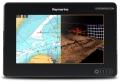 Raymarine RealVision 3D