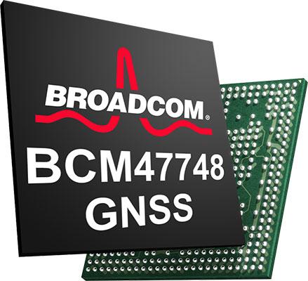 Broadcom-BCM47748-GNSS-Chip-W[1]