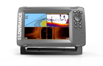 lowrance-hook2-7-tripleshot-product-front-facing-renders-8-17_20801[1]