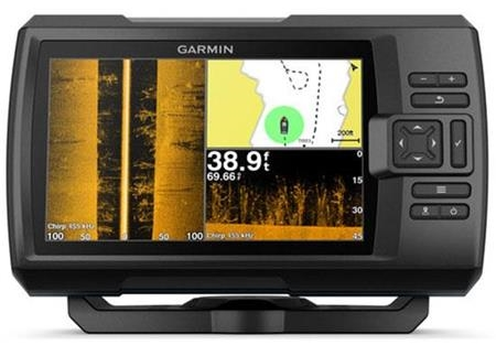 sondeur-gps-garmin-striker-plus-7sv-p-1702-170297
