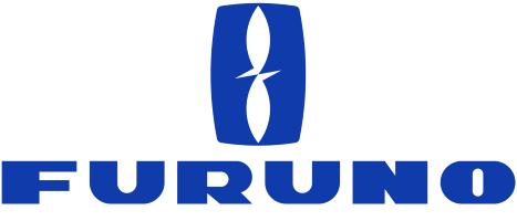 Unlimited-Marine-Services-Furuno-logo-1